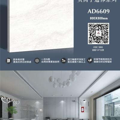 AD6609