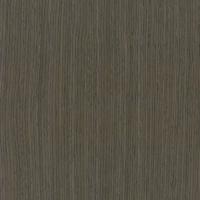 LL6351黄杨木直纹