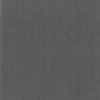 LL9001白杨直纹