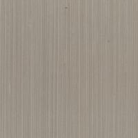 LL6356黄杨木直纹
