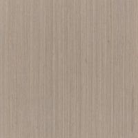 LL6353黄杨木直纹