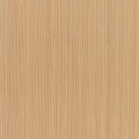 LL6349柚木直纹