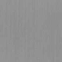LL6342银丝直纹